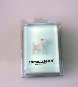 dog soaps dog wash