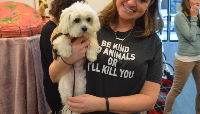 unique tshirts for dog lovers