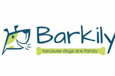 barkily app review